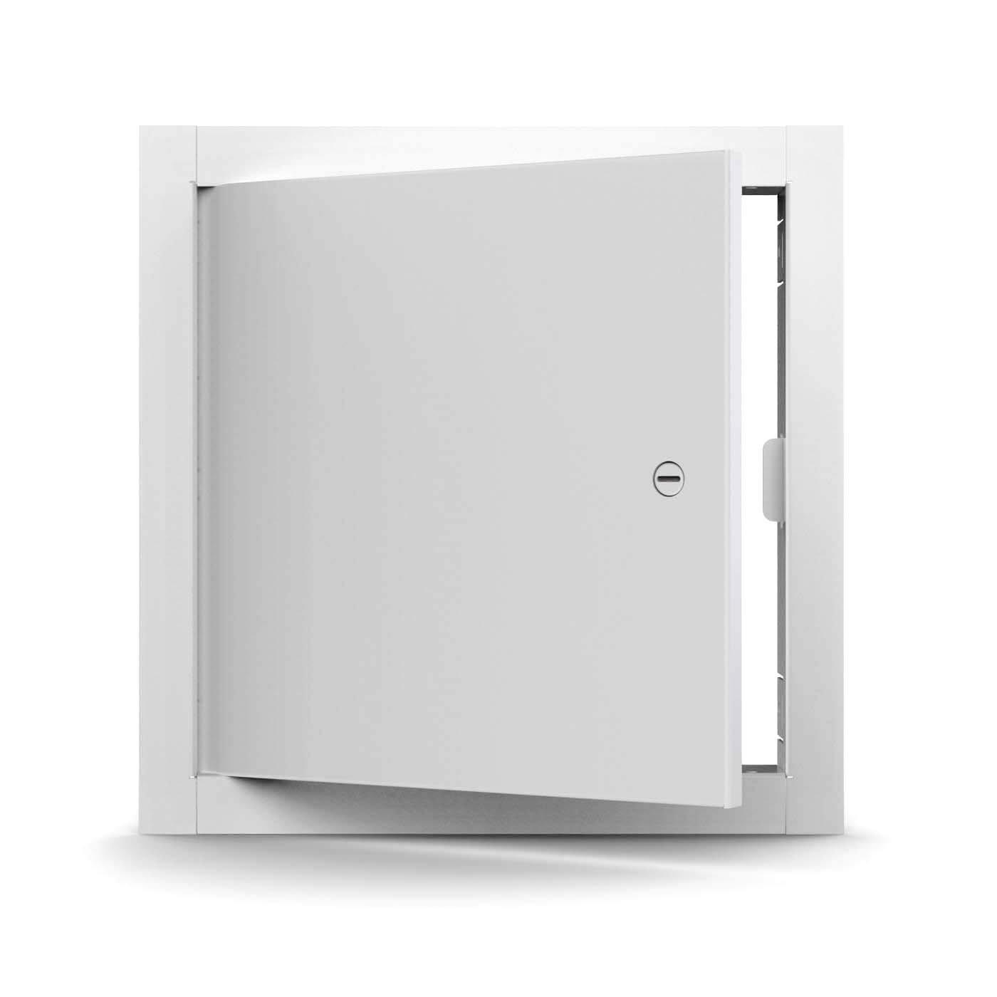 Acudor ED2020SCPC ED-2002 Metal Access Door 20 x 20, 22'' Height