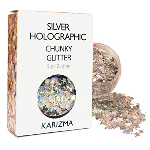 silver-holographic-chunky-glitter-cosmetic-glitter-festival-face-body-hair-nails