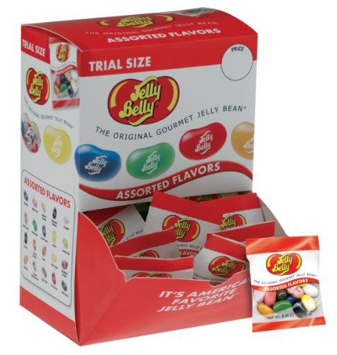 7 up jelly beans - 4