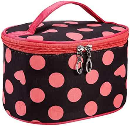 679630418ba8 Shopping Oranges - Luggage & Travel Gear - Clothing, Shoes & Jewelry ...