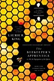 The Beekeeper's Apprentice, Laurie R. King, 1250050111