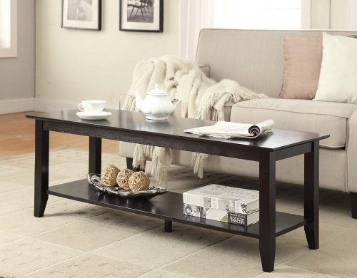 Long Coffee Tables Our Top 5 Best Reviews 2020