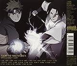 Naruto Shippuden 2 / Various