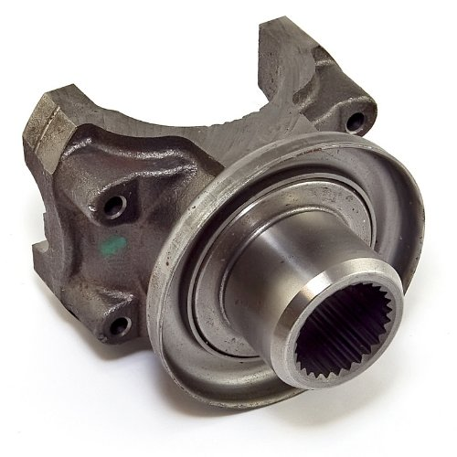 - Omix-Ada 18676.37 Transfer Case Yoke