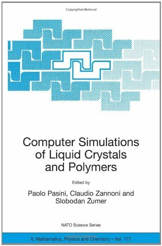 computer-simulations-of-liquid-crystals-and-polymers-177-nato-science-series-ii-closed
