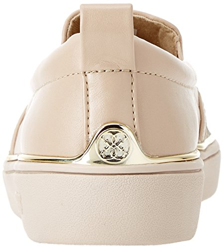 Guess Slip Lady Active Footwear Active Femme on rI4xrzU