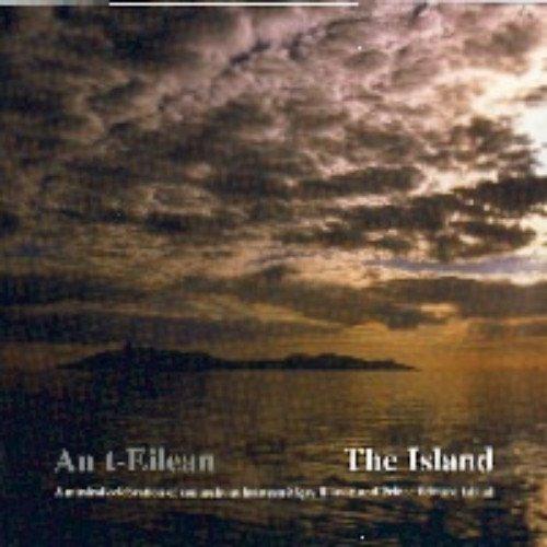An t-Eilean (The Island) (Ringle Disc)
