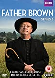 Father Brown Series 3 (BBC)