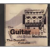 Guitar and Other Machines