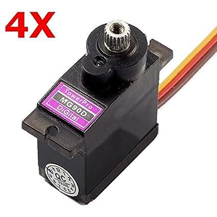 HPI Set Screw M3x15mm 6 Screws 1.5mm Hex Socket - Z707
