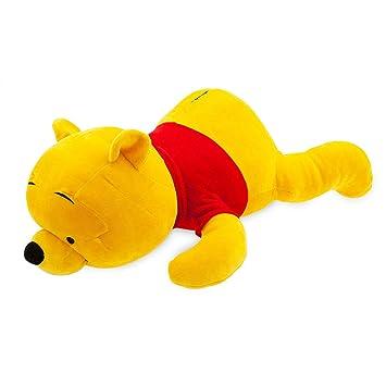 The Grande Store es 60cmAmazon Cuddleez Disney Winnie Pooh Peluche nmNv0w8OPy