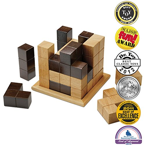 mensa board games for adults - 6