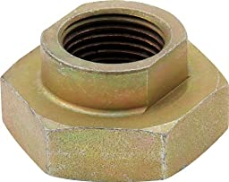 Allstar Performance ALL99186 Back Nut for Cam Adjuster