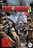 Code of Honor 3: Desperate Measures [Download]