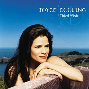 amazon third wish joyce cooling フュージョン 音楽