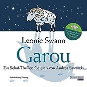 Garou. Ein Schaf-Thriller | Leonie Swann