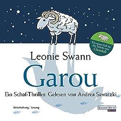 Garou. Ein Schaf-Thriller
