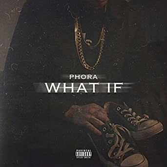 phora forever mp3 download musicpleer