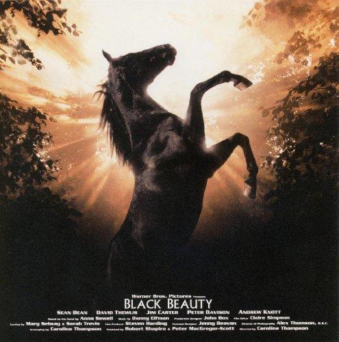 Good Will Hunting / Black Beauty (Film Soundtracks)