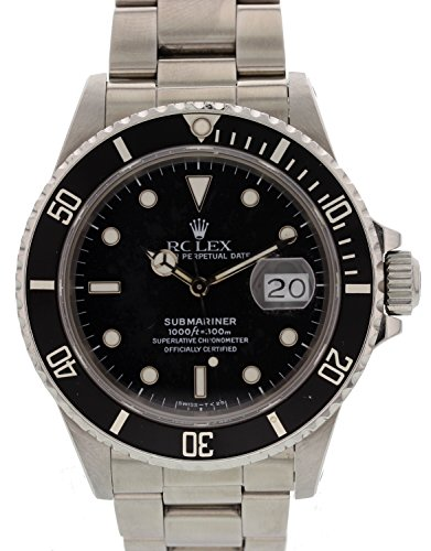 rolex-submariner-automatic-self-wind-mens-watch-168000-certified-pre-owned