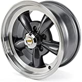 JEGS Performance Products 670002 Sport Torque Wheel