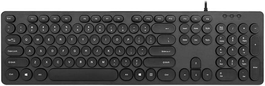 Accesorios para teclados tapa de tecla Determinada de la ...