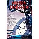 Mission: Tomorrow (BAEN)