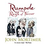 Rumpole and the Reign of Terror   John Mortimer
