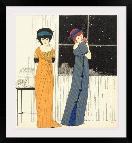 Paul Poiret Dresses - 3
