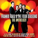 The Anthology (2 CD)