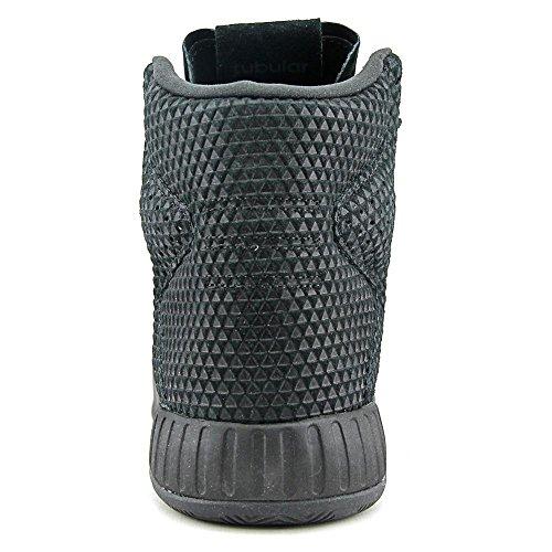 Adidas Tubular Instinct Piel Zapatillas