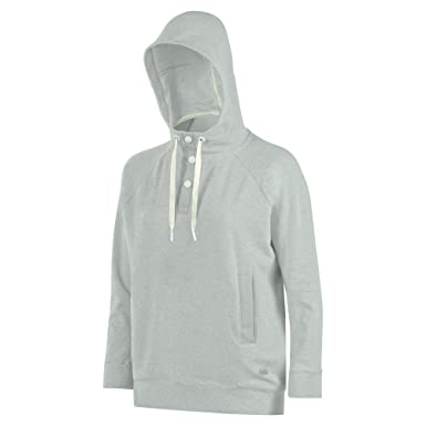 cheap asics pullover hoodie womens