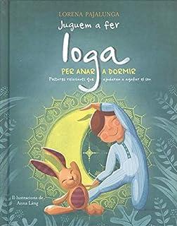 Juguem a fer ioga. De bon matí VVKids . Català Vvkids Juego ...