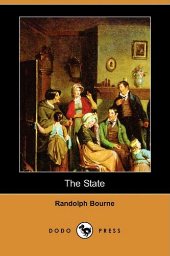 The State (Dodo Press)