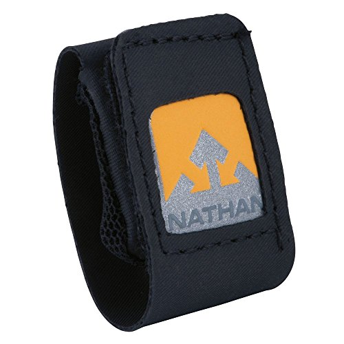 Nathan Sensor Pocket for Nike Plus iPod System