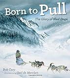 Born to Pull, Bob Cary, 081666773X