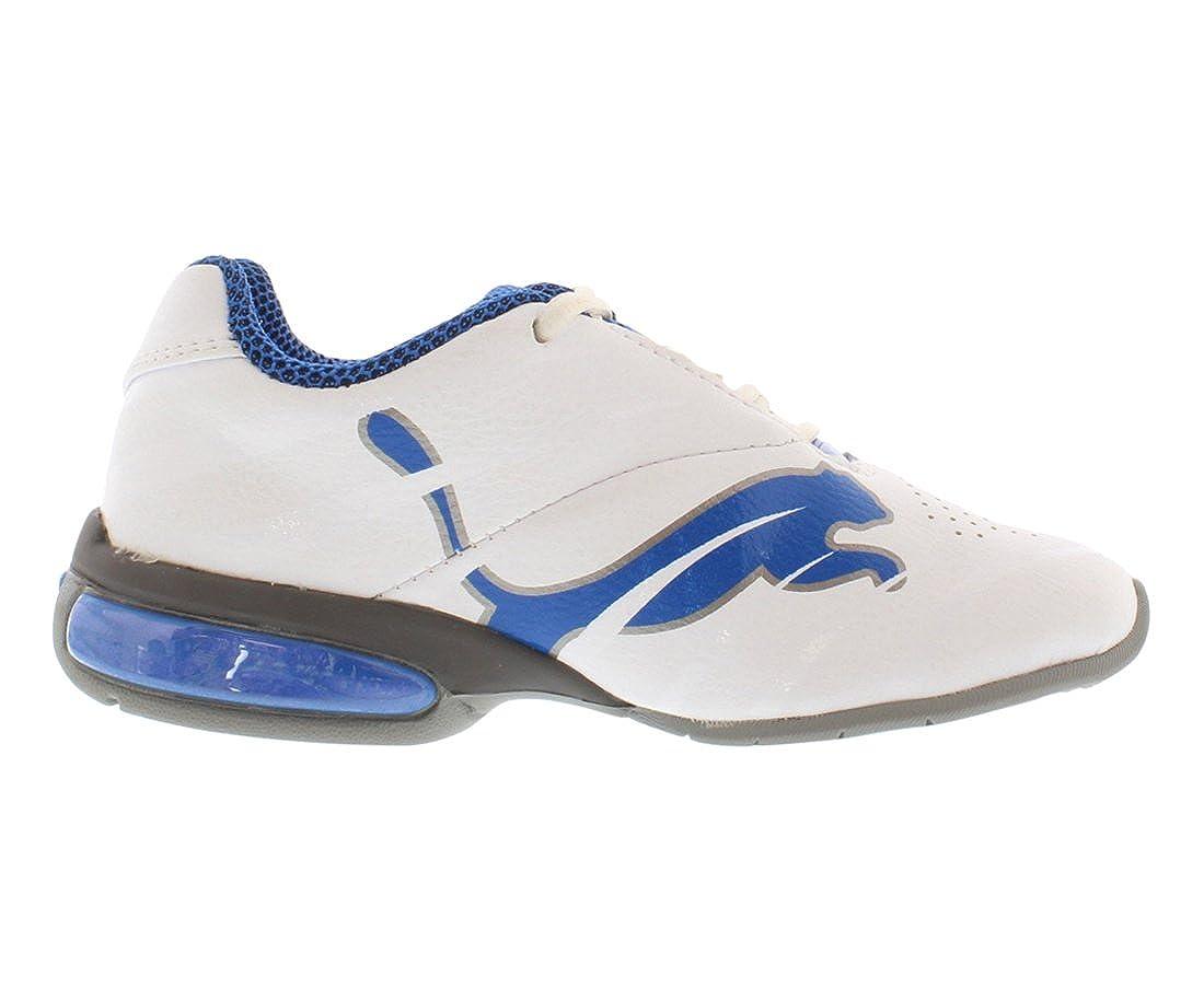 PUMA Jago 9 Infants Shoes