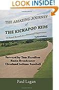The Amazing Journey of the Kickapoo Kids