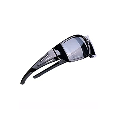 ForceFlex FF500 Sunglasses