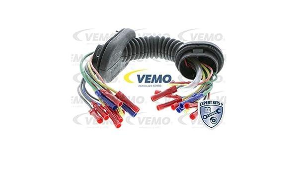 [ZHKZ_3066]  Wiring Harness Repair Set Fits FORD Focus Hatchback 1.4-2.0L 1998-2004  archives.statelegals.staradvertiser.com | Ford Wire Harness Repair |  | statelegals.staradvertiser.com