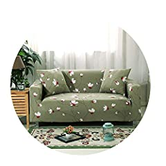 size:145-185cm 4 seats:235-300cm Style:Modern 2 seats:145-185cm Pattern Type:Floral Is_customized:Yes Color:20 Colors to Choose Pattern:Printed Material:100% Polyester 1 seat:75-140cm Production:Sofa Cover Use Scope:Home Living Room Resistant...