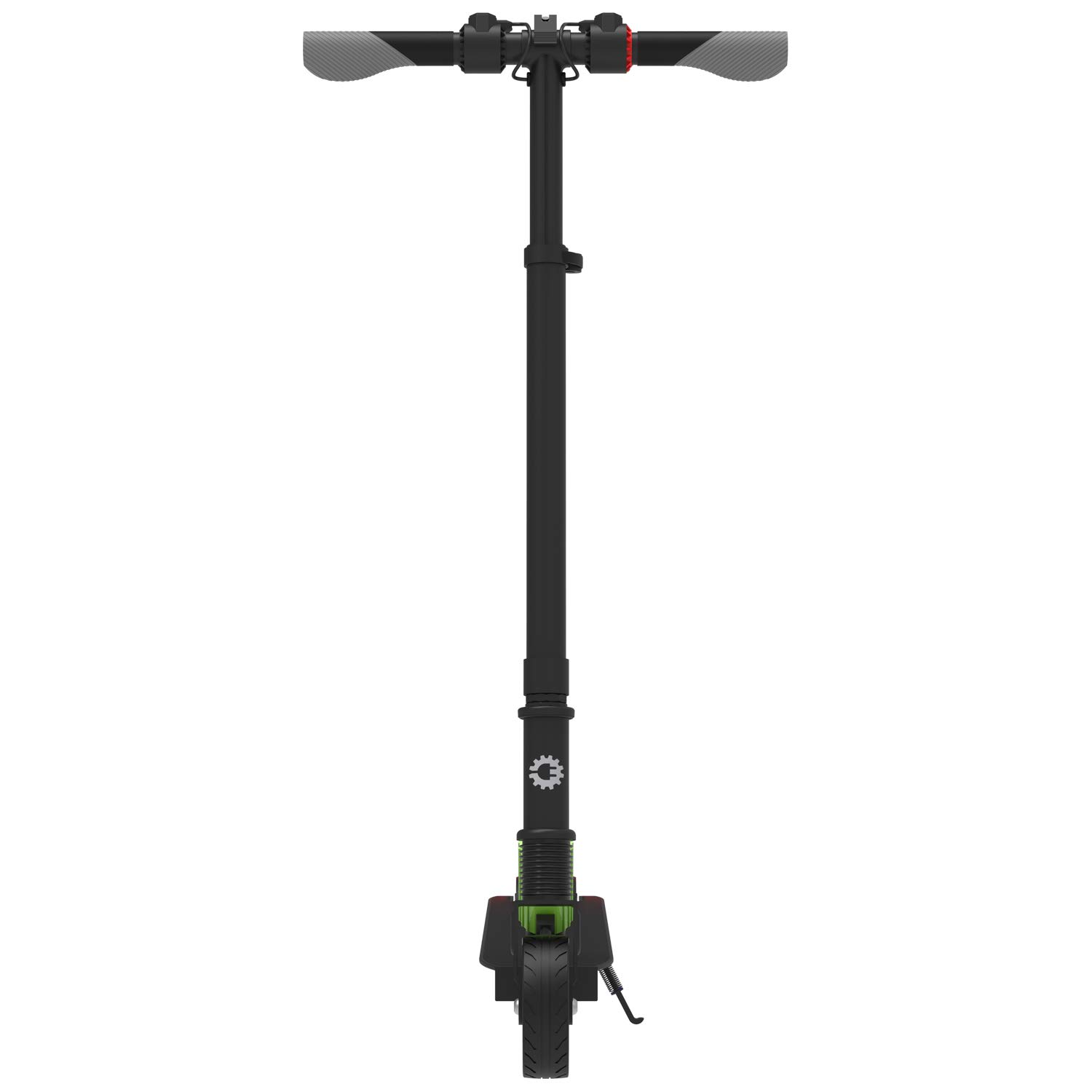 Amazon.com: Jetson crucero Kick Scooter eléctrica plegable ...