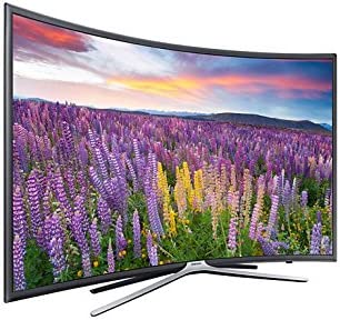 Samsung UE49K6300 - TV: Amazon.es: Electrónica