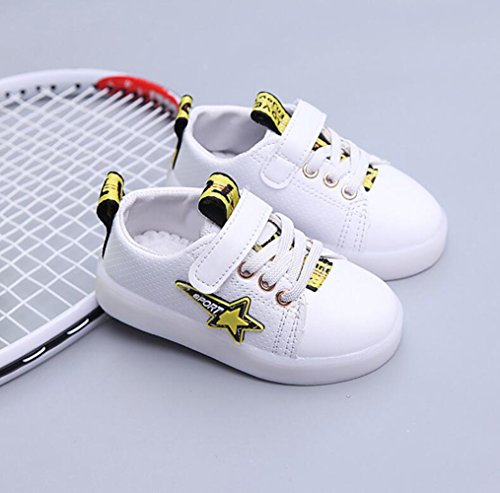 LED Schuhe Kids Light shoes, Stillshine