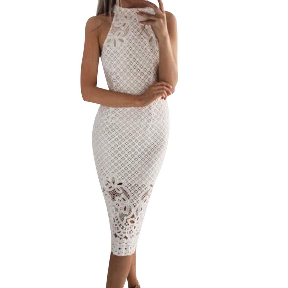 0f859d8a7cf8 Lace Midi Dress Amazon | Lixnet AG