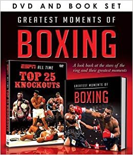 The BEGINNER'S Guide to Boxing - ExpertBoxing