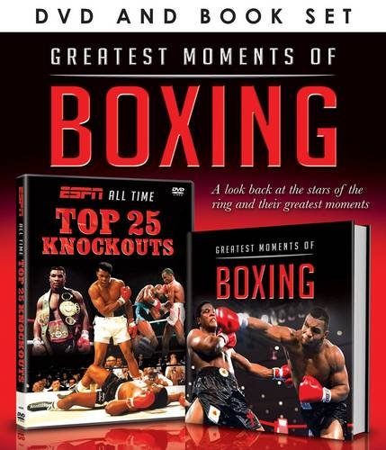 Greatest Moments of Boxing - Moments Greatest Boxing
