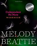 Codependent No More, Melody Beattie, 1592854702
