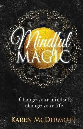 Mindful Magic
