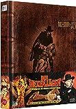 Der Hexenjäger - Uncut [Alemania] [Blu-ray]